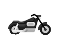 Attes Harley